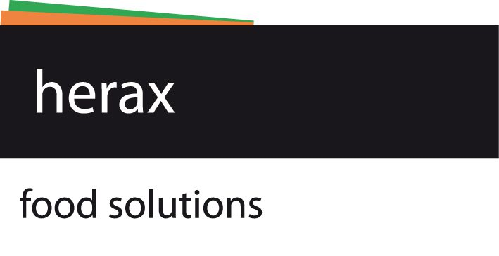 Herax Food Solutions