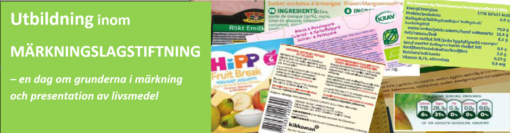 Herax Food Solutions