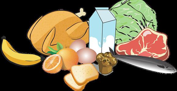 Ny vägledning från EU-kommissionen om ursprung för primär ingrediens