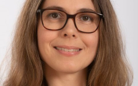 Anna Wedholm – Herax Food Solutions