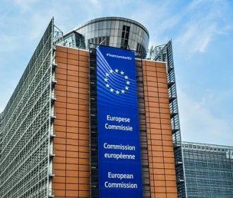 EU-kommissionen föreslår uppskjutet ikraftträdande av ny lagstiftning om ekologisk produktion och märkning