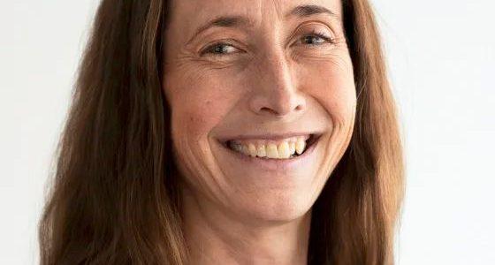 Åsa Lindeblad – KRAV