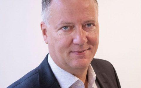 Mats Nilsson – Svensk Egenvård