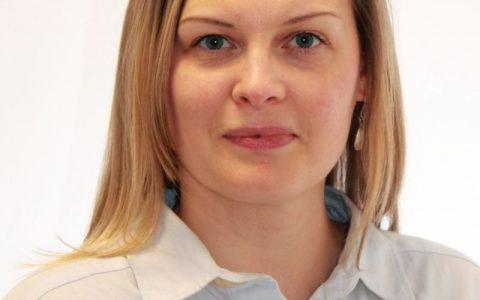 Sanna Wallje Pettersson – Livsmedelsverket