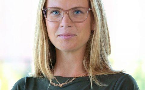 Ulrika Norvell – Svenskmärkning AB