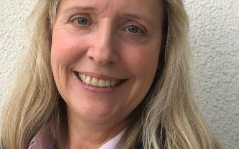 Ulrika Ehrhardt, Livsmedelsföretagen